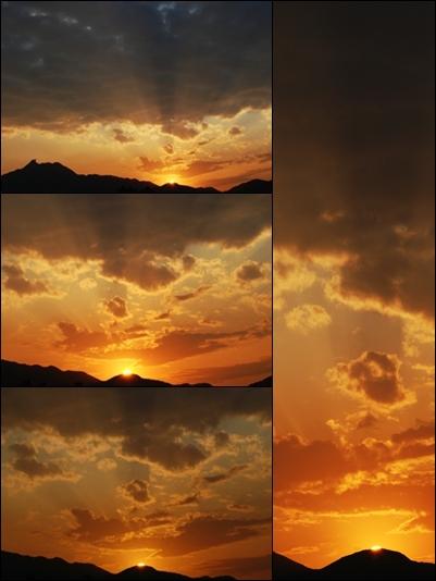sunset-071208