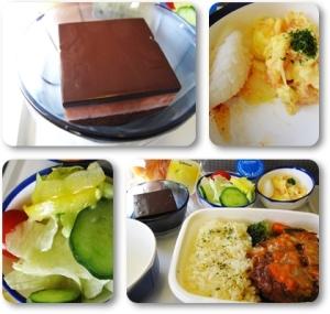 7-food